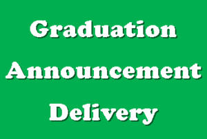 Grad Announcement Delivery.png