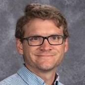 Jeff Chapin's Profile Photo