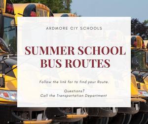 Summer School Bus Route.jpg
