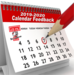 2019-2020 Calendar Feedback Image
