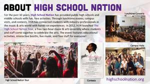 HSN 2018 - SCHOOL INFO 2.png