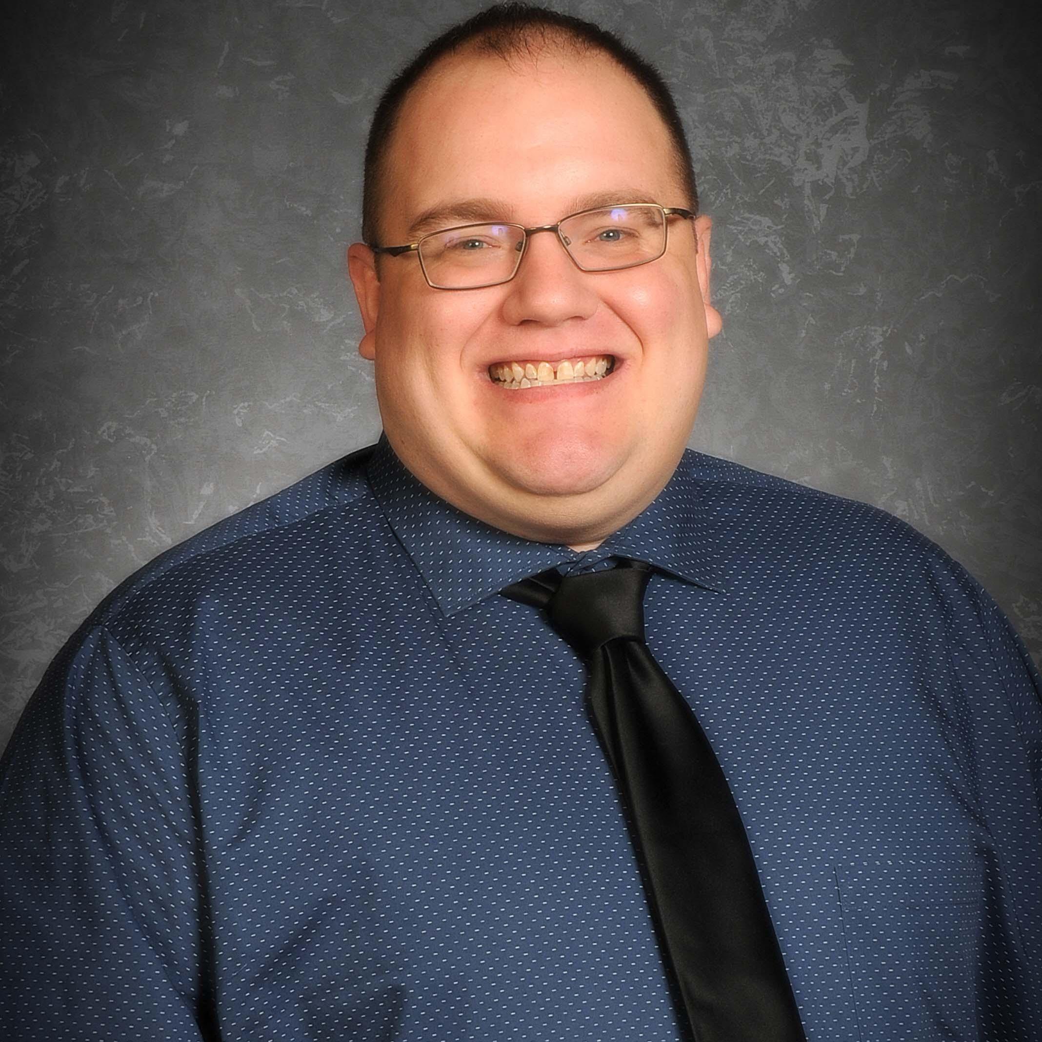 Robert Hunnicutt's Profile Photo