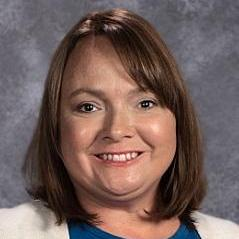 Shanya Caldwell's Profile Photo