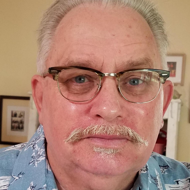 DAVE GALLOWAY's Profile Photo