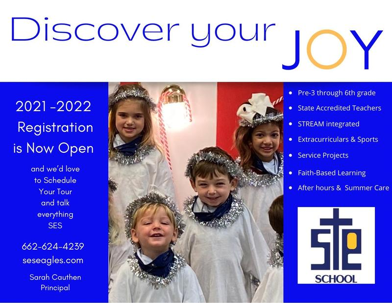 2021-22 Registration is now Open Featured Photo