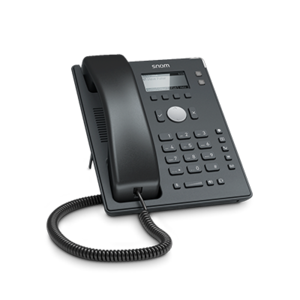 VOIP_Phone_Image.png