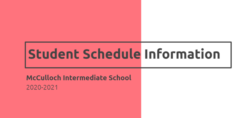How to Read Your Skyward Schedule Featured Photo