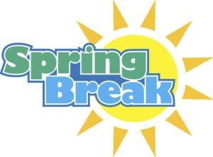 spring break.png