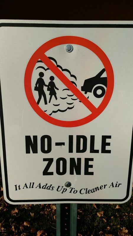 No Idle Zone.jpg