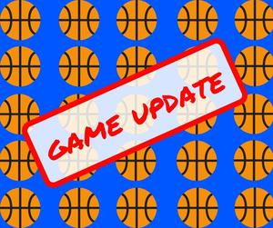 Game Updates and Cancellations (7).jpg