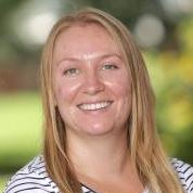 Megan Janczak's Profile Photo