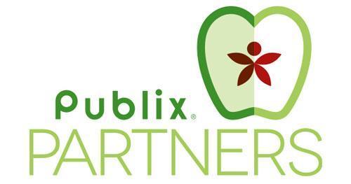 Publix Partners