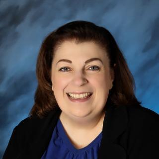 Linda Scheurman's Profile Photo