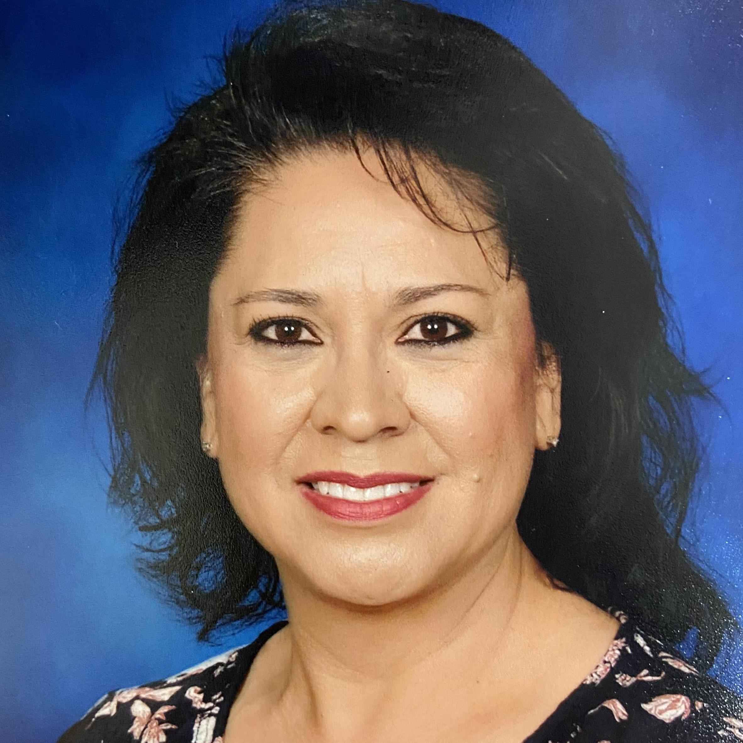Monica Alaniz's Profile Photo