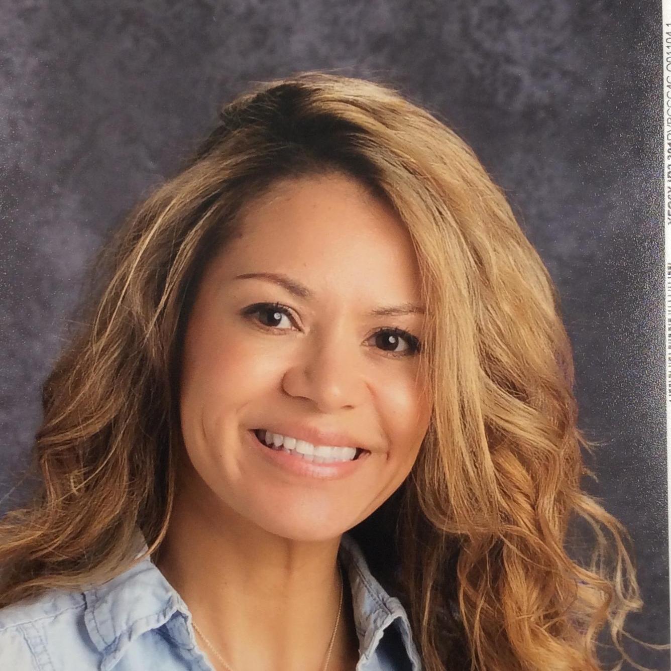Carmen Ambriz's Profile Photo