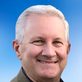 Bryan Tarjick's Profile Photo
