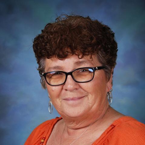 Teresa Bullock's Profile Photo