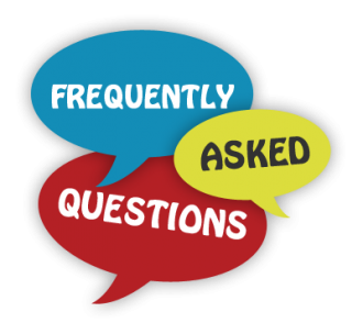 FAQ's Featured Photo