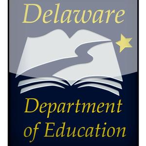 DOE Releases Student Success Webinars Featured Photo