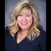 Beth Patock's Profile Photo
