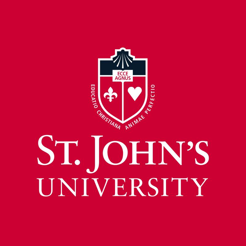 St. John's College Advantage Program Transcript Request Form Featured Photo