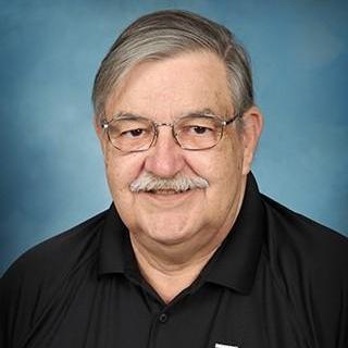 Frank Snider's Profile Photo