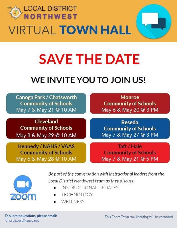 LDNW Virtual Town Hall Meetings.jpg