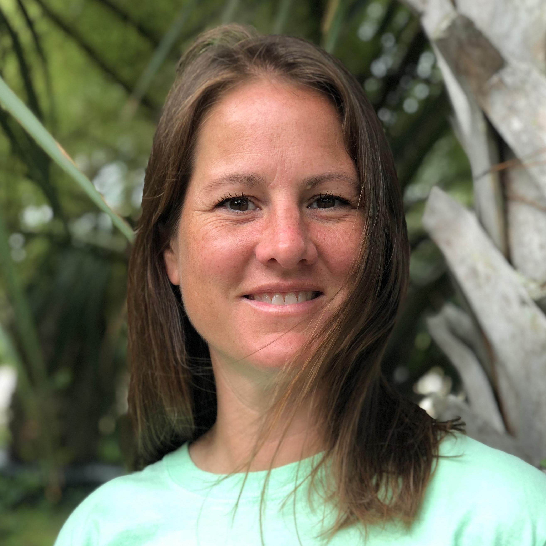Hope Ross's Profile Photo