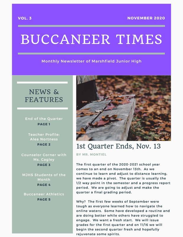 November Newsletter correct version_Page_1.jpg