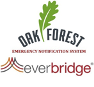 Sign Up Today to Receive City of Oak Forest Notifications Featured Photo
