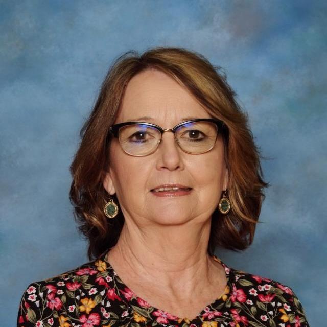 Cindy Mahoney's Profile Photo