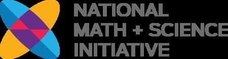 nmsi logo