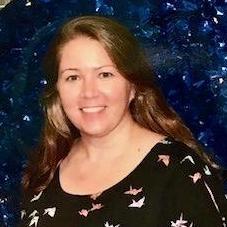 Jennifer Lyons's Profile Photo