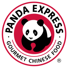 Panda Express Fundraiser Thumbnail Image