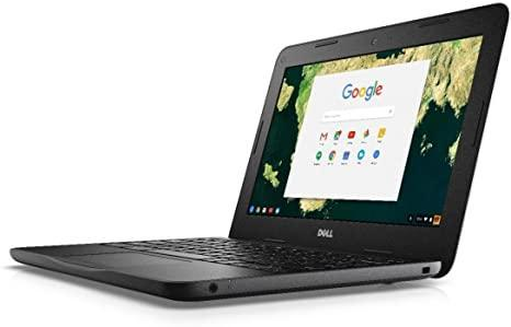 CHROMEBOOK INSURANCE FOR THE SUMMER Featured Photo