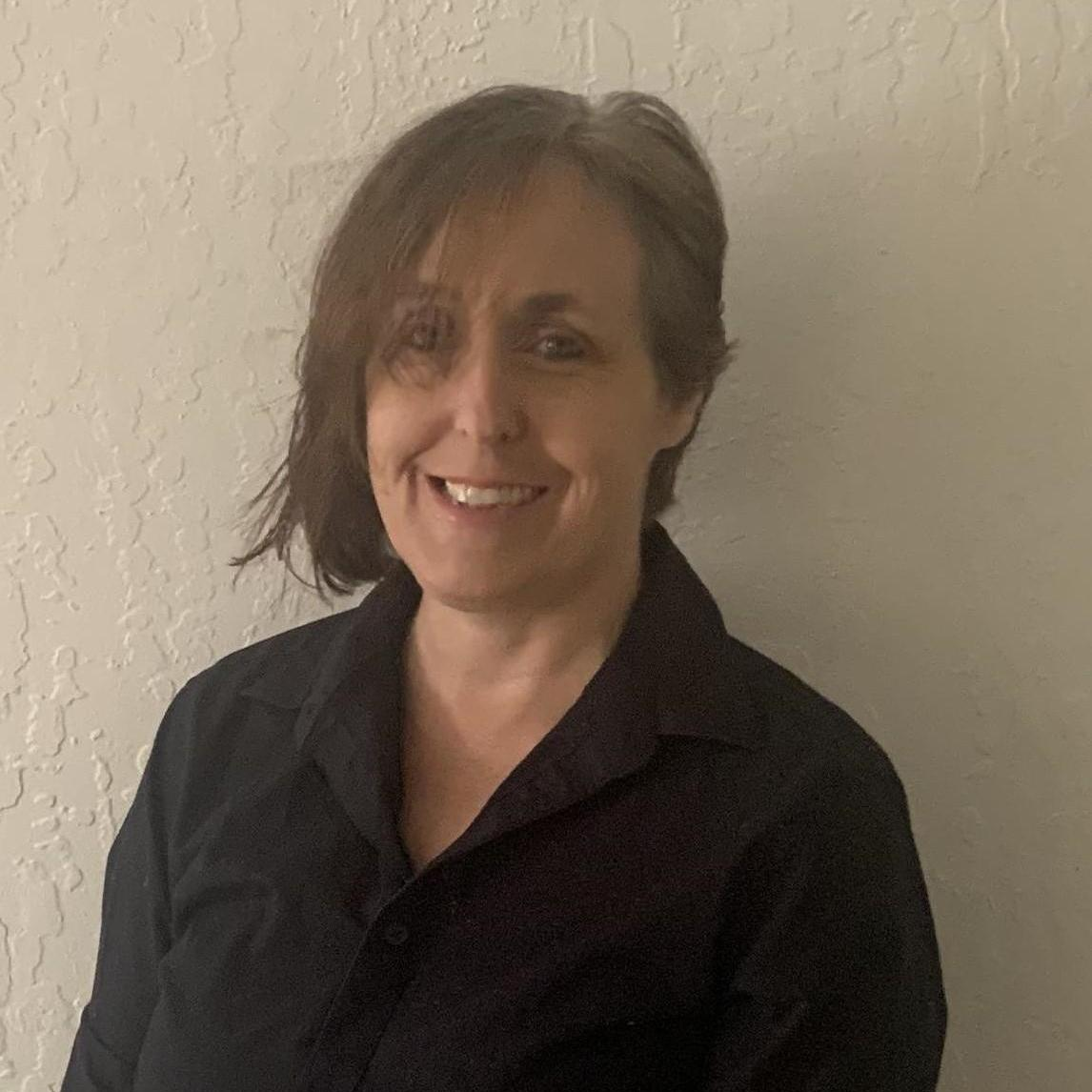 Ellie Roeske's Profile Photo