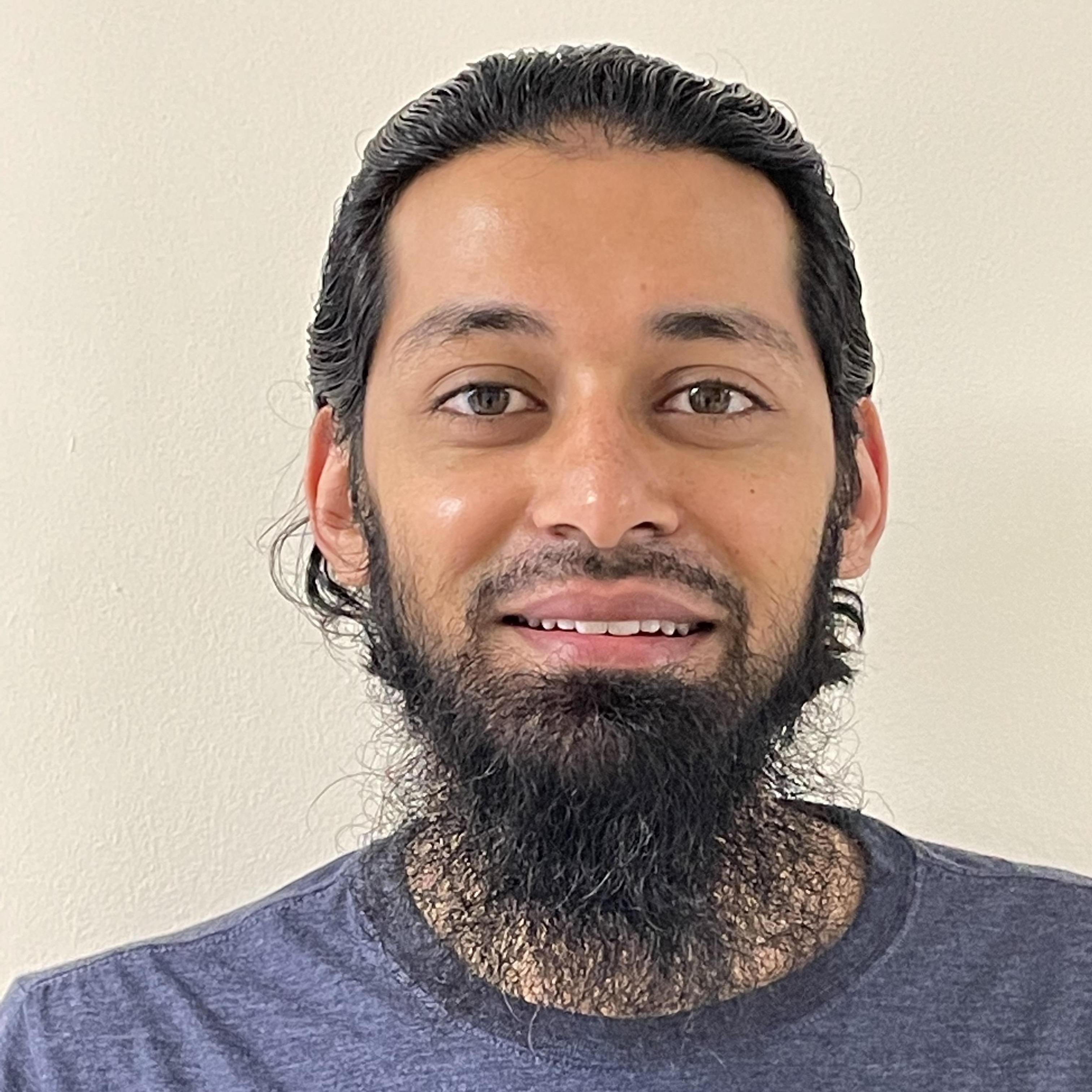 Mahen Khan's Profile Photo