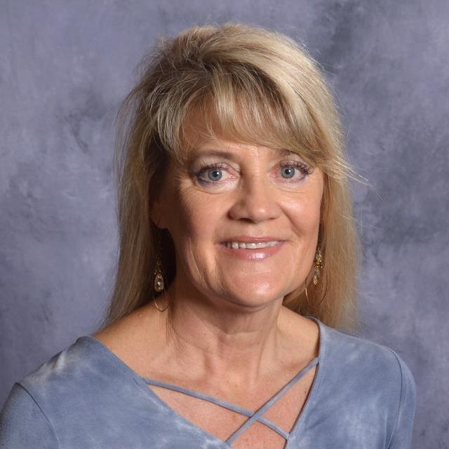 Teresa Sovine's Profile Photo