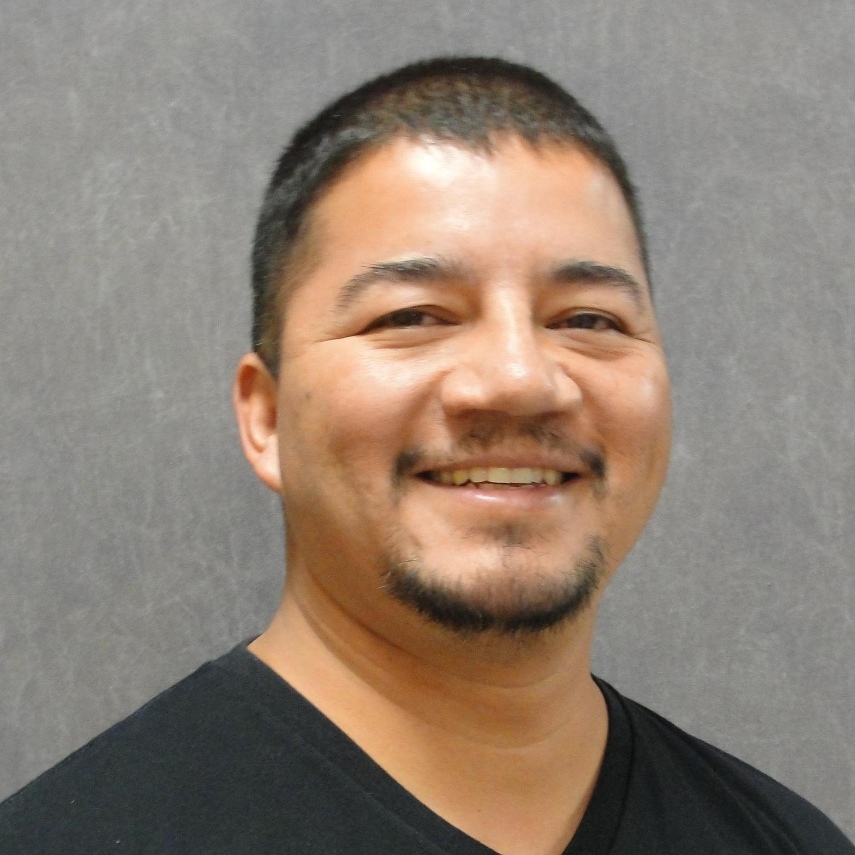 Angel Cortez's Profile Photo
