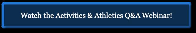 Activities & Athletics!