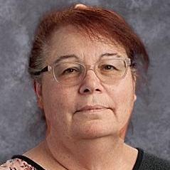 Gina Knight's Profile Photo