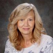 Wanda Helm's Profile Photo