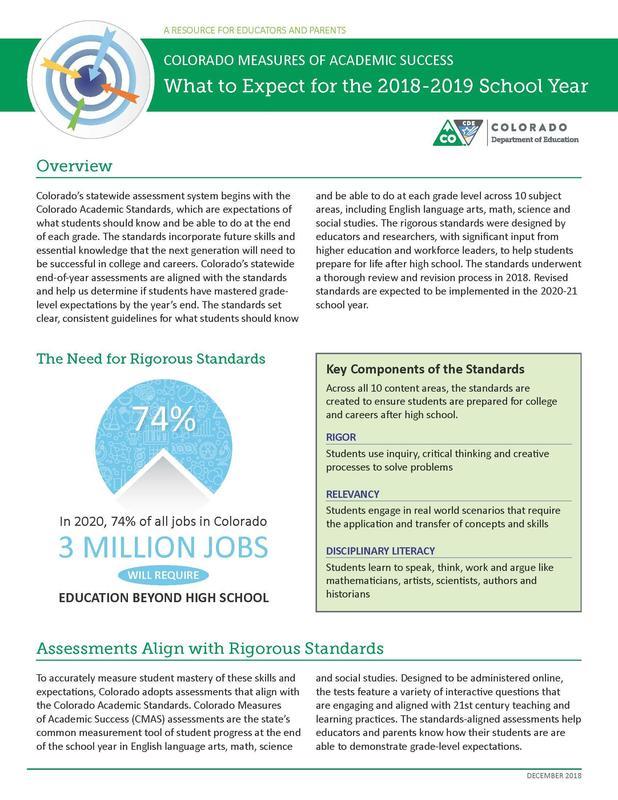 18-CMAS Fact Sheet-12-17-18_Page_1 (1).jpg