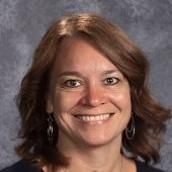 Debbie Koehlinger's Profile Photo
