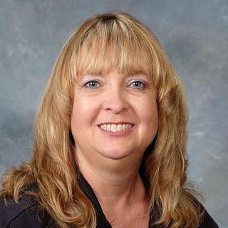 Christy Kvapil's Profile Photo
