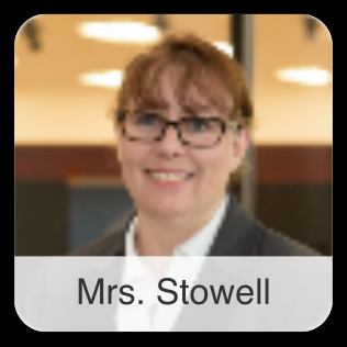 Janice Stowell's Profile Photo