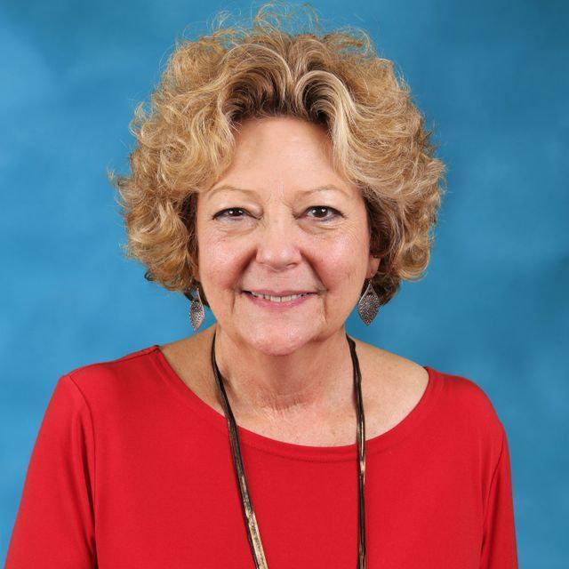 Leslie Platt's Profile Photo