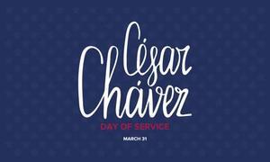 Cesar Chavez Day.jpeg