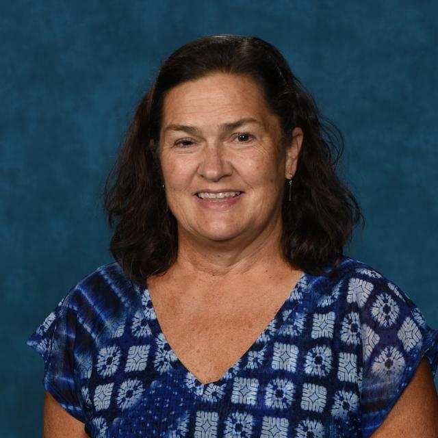 Kelli Hardin's Profile Photo