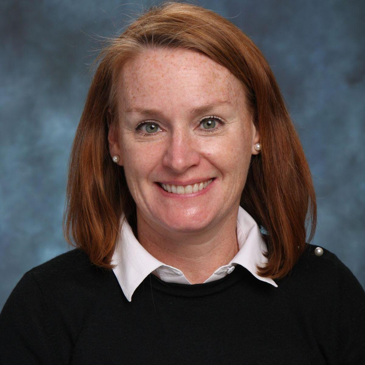 Mrs. Catherine Rainville's Profile Photo